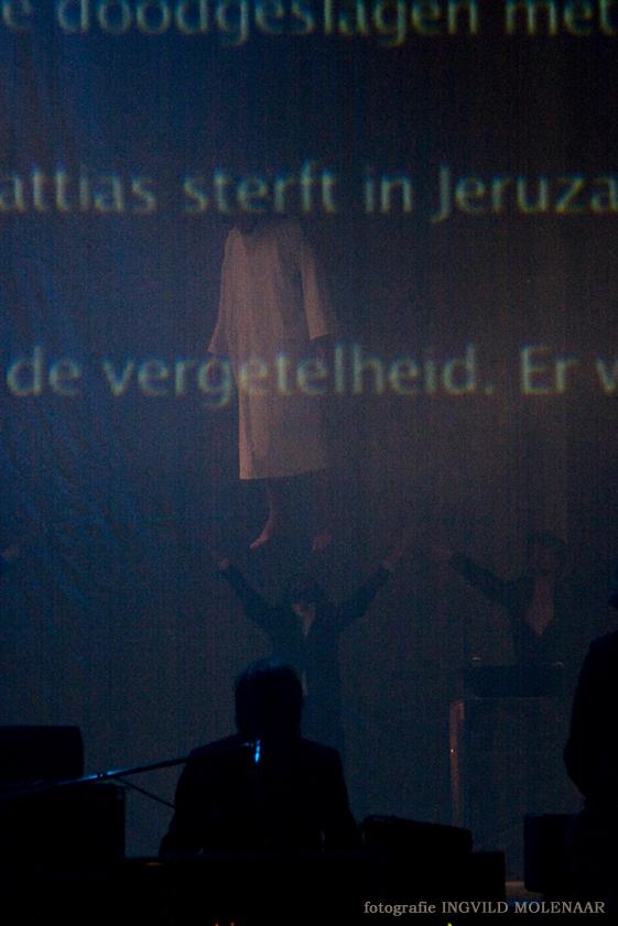 JudasPassion-320