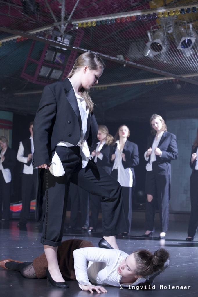 Romeo&Juliet_Scene_IngvildMolenaar-120
