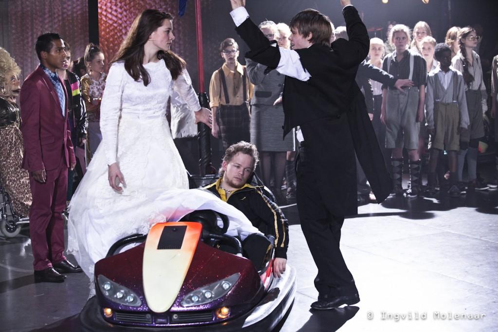 Romeo&Juliet_Scene_IngvildMolenaar-122