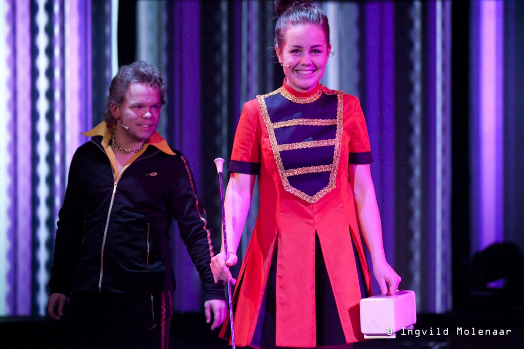 Romeo&Juliet_Scene_IngvildMolenaar-177