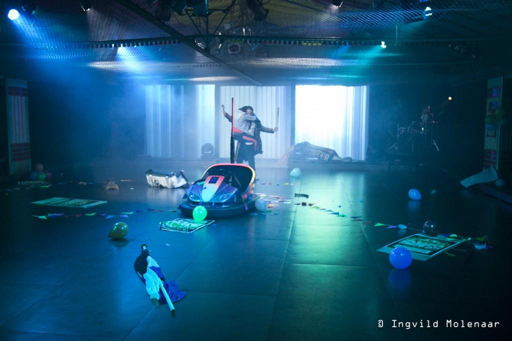 Romeo&Juliet_Scene_IngvildMolenaar-2
