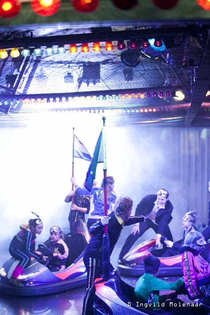 Romeo&Juliet_Scene_IngvildMolenaar-78
