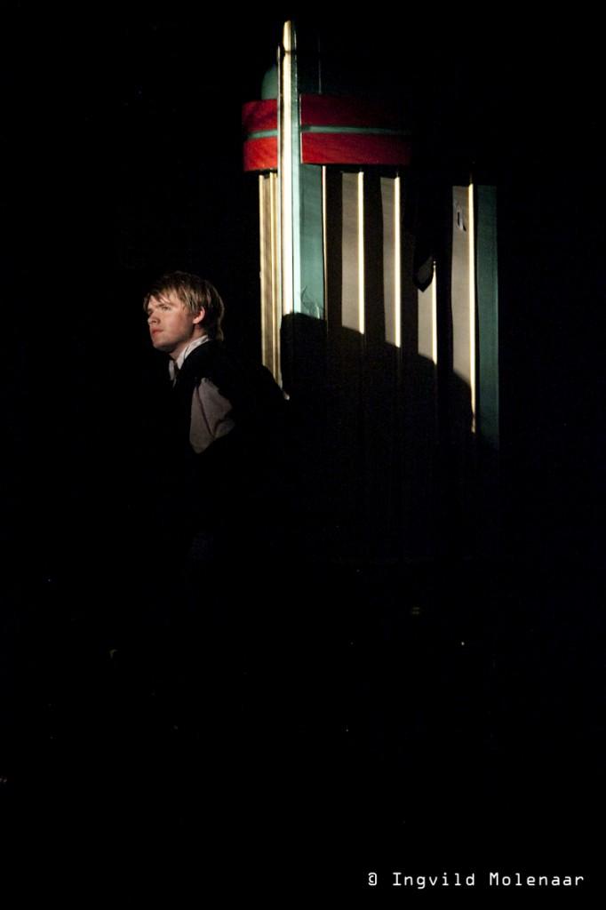 Romeo&Juliet_Scene_IngvildMolenaar-82