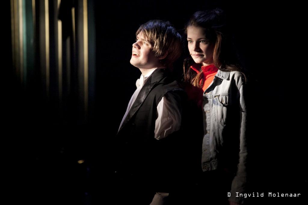 Romeo&Juliet_Scene_IngvildMolenaar-83