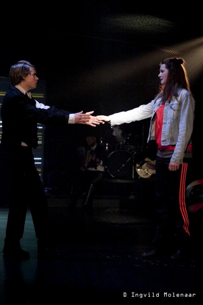 Romeo&Juliet_Scene_IngvildMolenaar-86