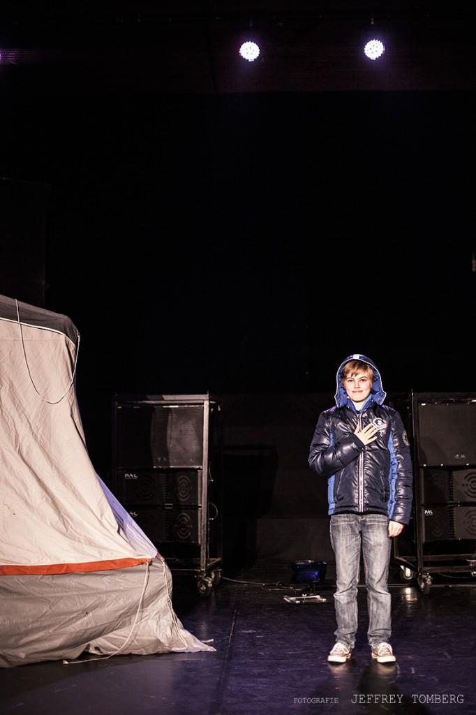 TYO-Festival-Alaska-02