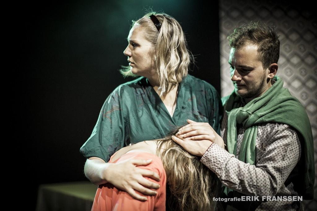 Thuus - Erik Franssen - 20