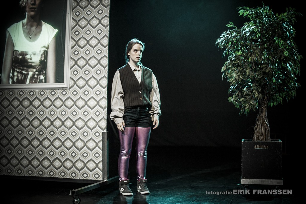 Thuus - Erik Franssen - 21