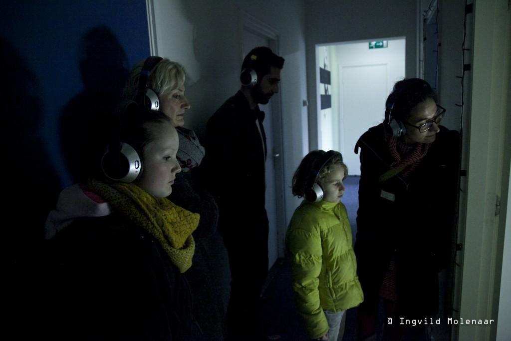 TYOFestDec15_LowRes_IngvildMolenaar-570