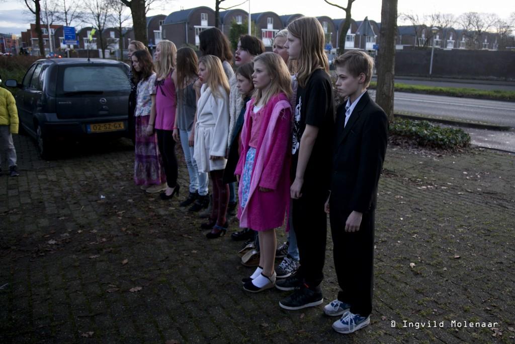 TYOFestDec15_LowRes_IngvildMolenaar-613
