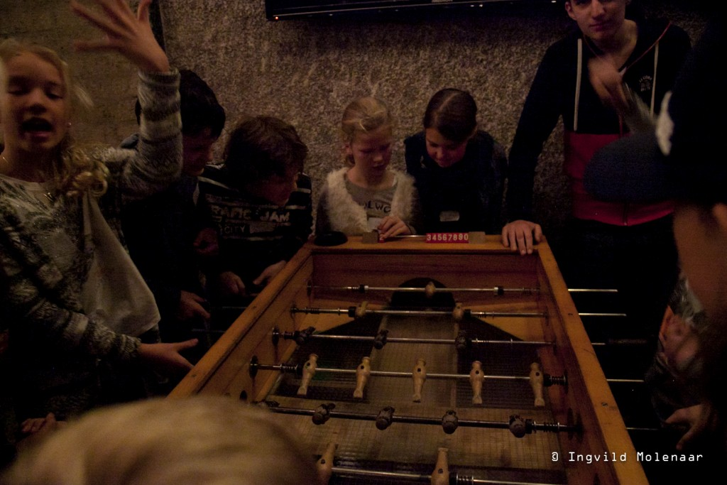 TYOFestDec15_LowRes_IngvildMolenaar-93