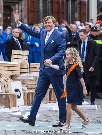 xkoningsdag_zwolle-215.jpg.pagespeed.ic.FXQo0LsvcZ
