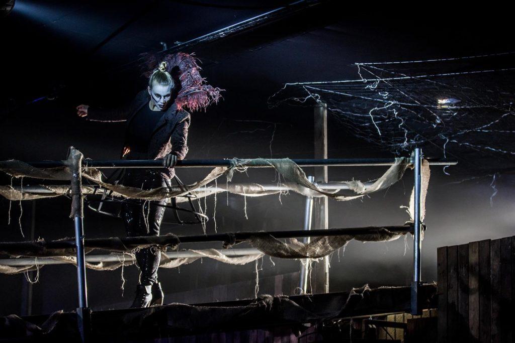 cirque_de_la_decadence-27