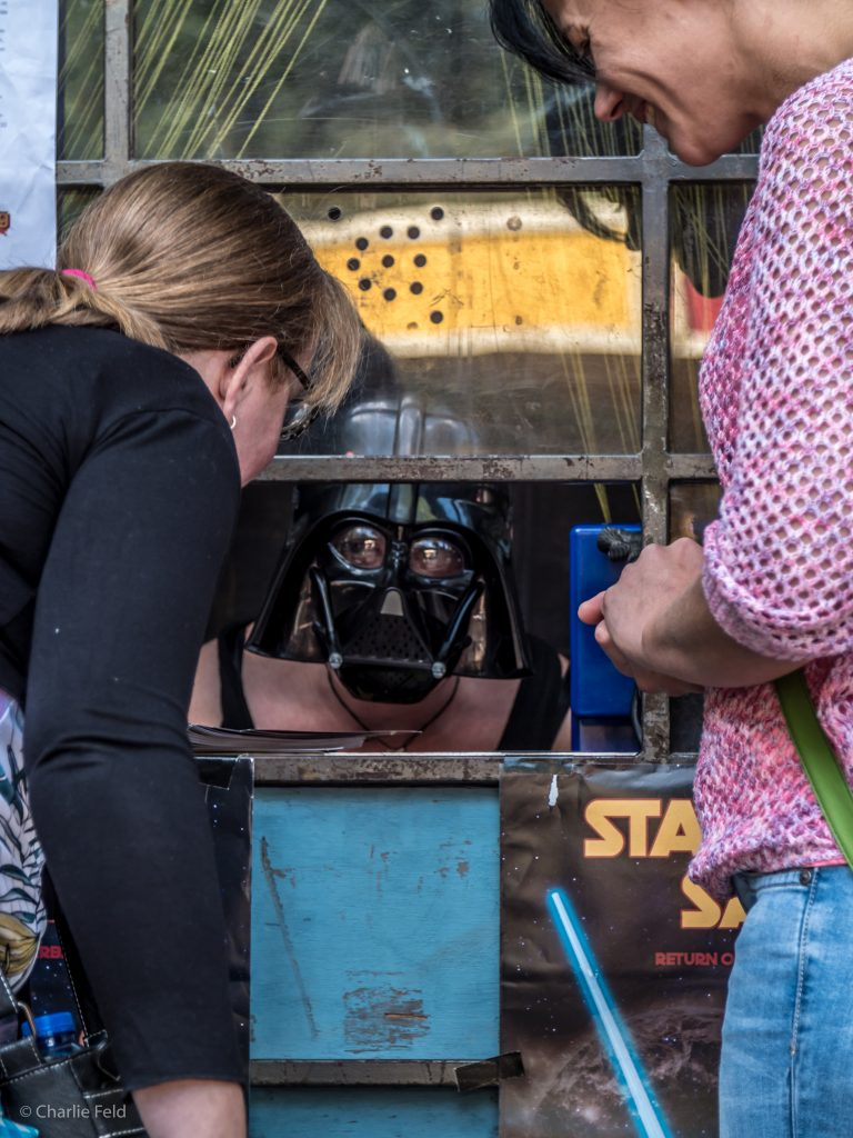PARADE_UTRECHT_2018_STAR_WARS-11